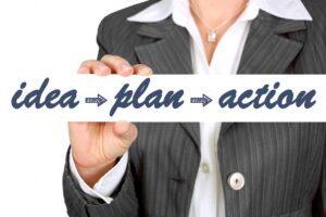 business_idea_planning_business_plan_business_executive_businesswoman_women's_power_plan-923143