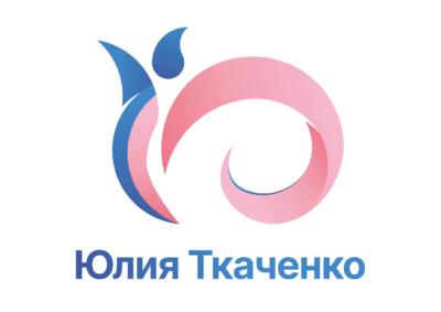 Юлия Ткаченко | Персональный сайт